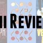 mini-reviews-5