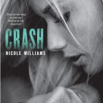 Crash by Nicole Williams is the first in a trilogy about Lucy and Jude - a Romeo and Juliet type young adult couple with a whole lot of drama.