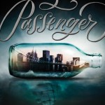 Alexandra Bracken's Passenger opens up on an exciting prologue note. If you want a book that will captivate your imagination, read this book.