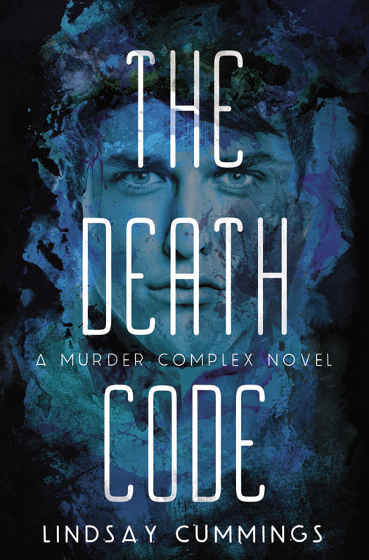 The Death Code by Lindsay Cummings | Audiobook Review
