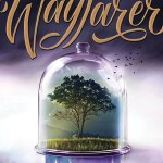 Wayfarer is the final book in Alexandra Bracken's time travel romantic duology. I loved Wayfarer as a follow up to Alexandra Bracken's Passenger.