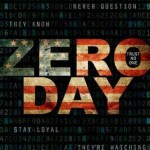 Zero Day by Jan Gangsei was definitely a random audiobook pick for me. I actually am surprised by how much I enjoyed Zero Day. Click here for more.