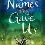The Names They Gave Us by Emery Lord is one of those books that reminds me exactly why I 100% love to read contemporary books. Click for my full review.