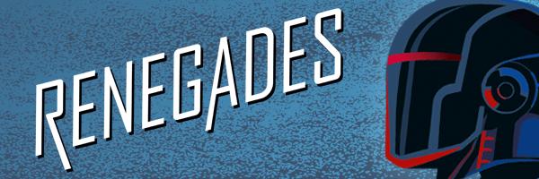 Renegades Blog Tour Banner