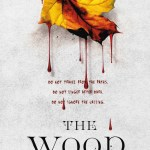 The Wood by Chelsea Bobulski definitely feels like it needs a sequel. I rarely, if ever, say that. BUT FOR REAL YOU GUYS. Read my full review here.
