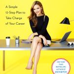 Boss Bitch by Nicole Lapin is the sort of non-fiction personal development book that appeals to me at my very core. Click here for my full review and why you need to read this.