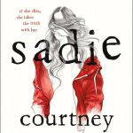 Sadie by Courtney Summers is her best book so far. I mean, I love all of her books and how complicated and messy the main characters are