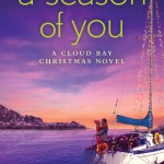 A Season Of You by Emma Douglas is the second book in her Cloud Bay series and it is set during CHRISTMAS. Read my full review here.