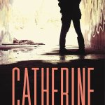 Catherine by April Lindner is essentially a retelling of Wuthering Heights but for a modern era of teenagers. Click for my full review.