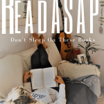 If I am in the mood to read something that I will find instantly absorbing or interesting, I pick up a young adult contemporary book. Check these 5 out.