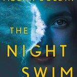 If you are going to read The Night Swim by Megan Goldin, be sure it is in audiobook format. Find out why by clicking here.
