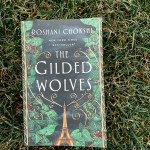 The Gilded Wolves is the first of Roshani Chokshi'sGilded Wolves trilogy that takes place in 1889. This book is set in Paris.