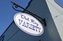 Del Ray Variety