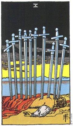 10-swords