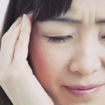 更年期障害に一番苦しむ50代。ツラい症状はどうしたらいい?