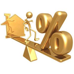 financer l'amélioration de l'habitat par l'emprunt