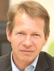 Jean Marc Jancovici
