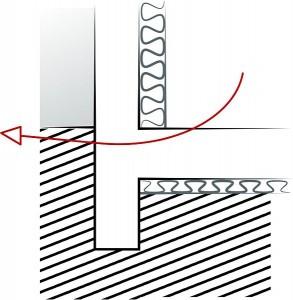Jonction_plancher_bas-mur_extérieur_2