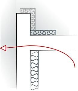 Jonction_plancher_haut-mur_extérieur_2