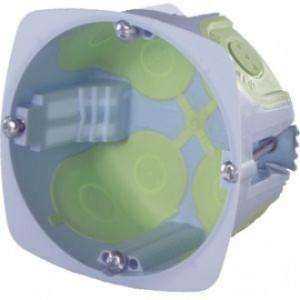 boite-encastrement-eurohm-bbc-simple-diam-67mm-prof-40mm