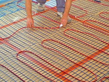 plancher-electrique2