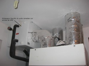puits canadien glycolé 2