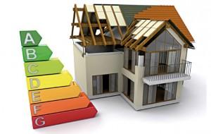 equipement-econome-energie