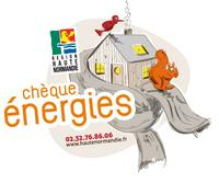 Cheque-Energies_medium