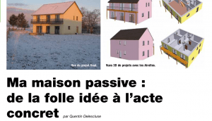 maison passive normandie 1