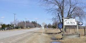 Alma Ontario Mold Removal