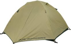 5 person tent reviews