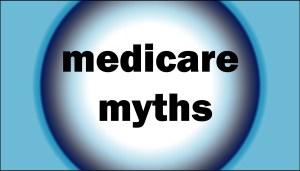Medicare myths-01