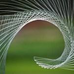 langdurig verzuim foto spiraal