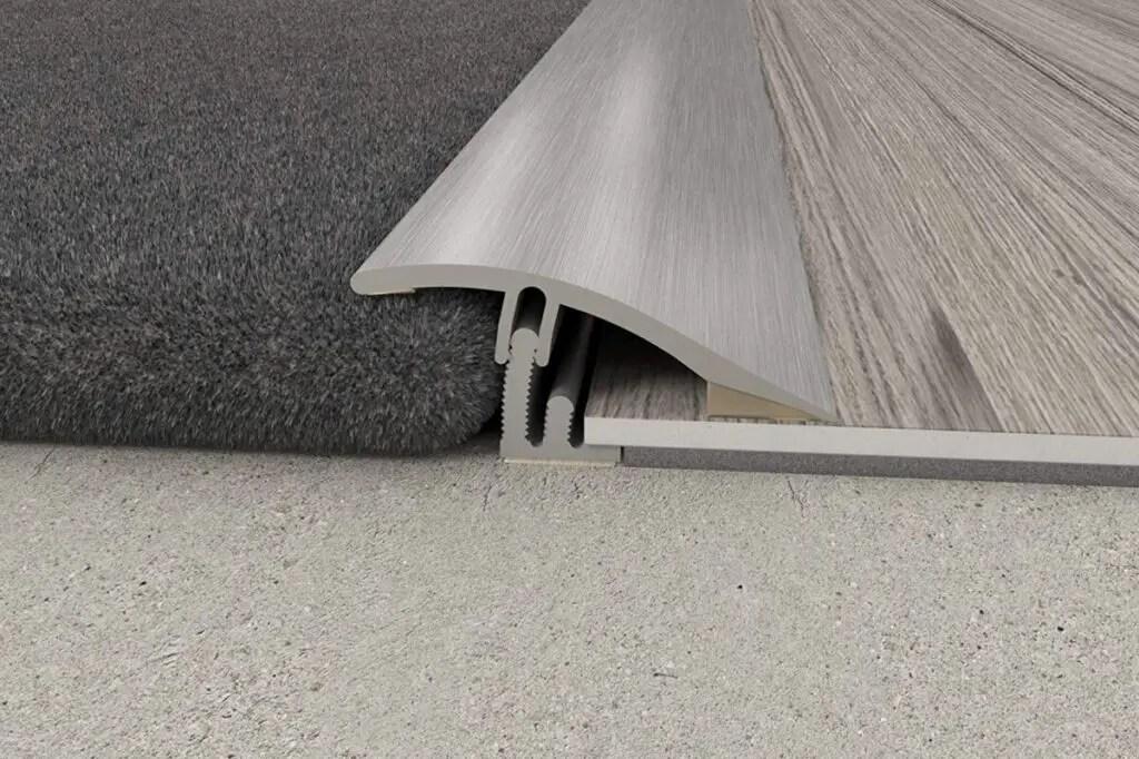 carpet z bar and home depot tools