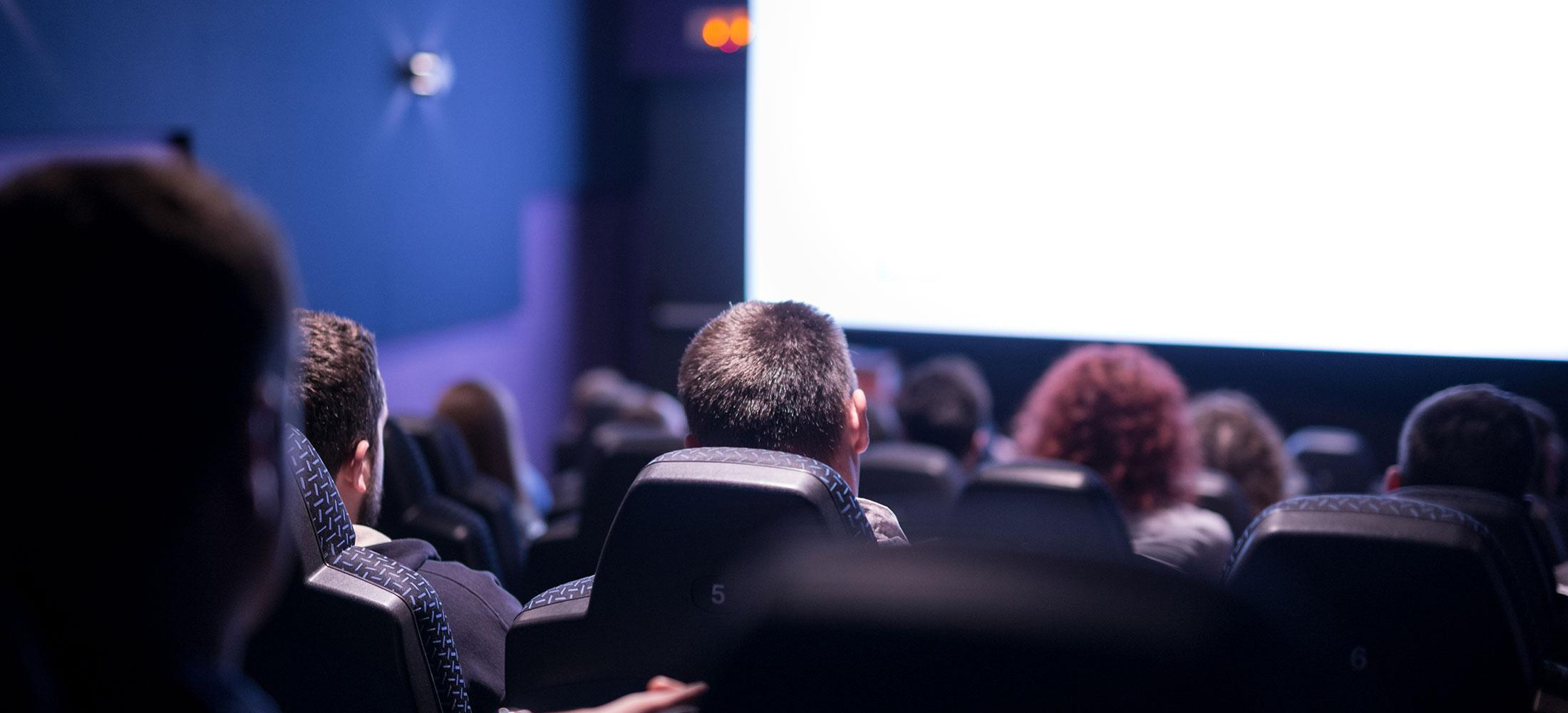 kino-publicznosc