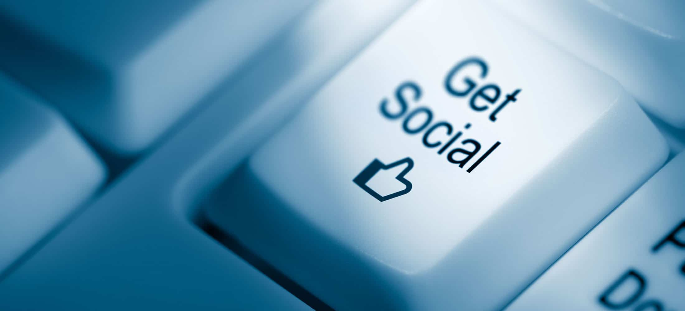 facebook-get-social