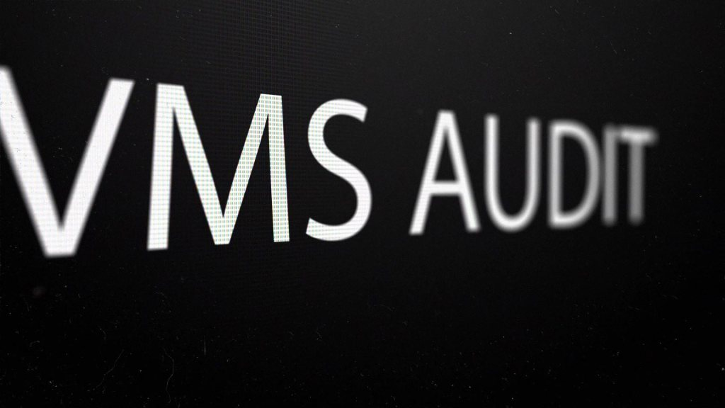 portfolio-vms-audit-2015