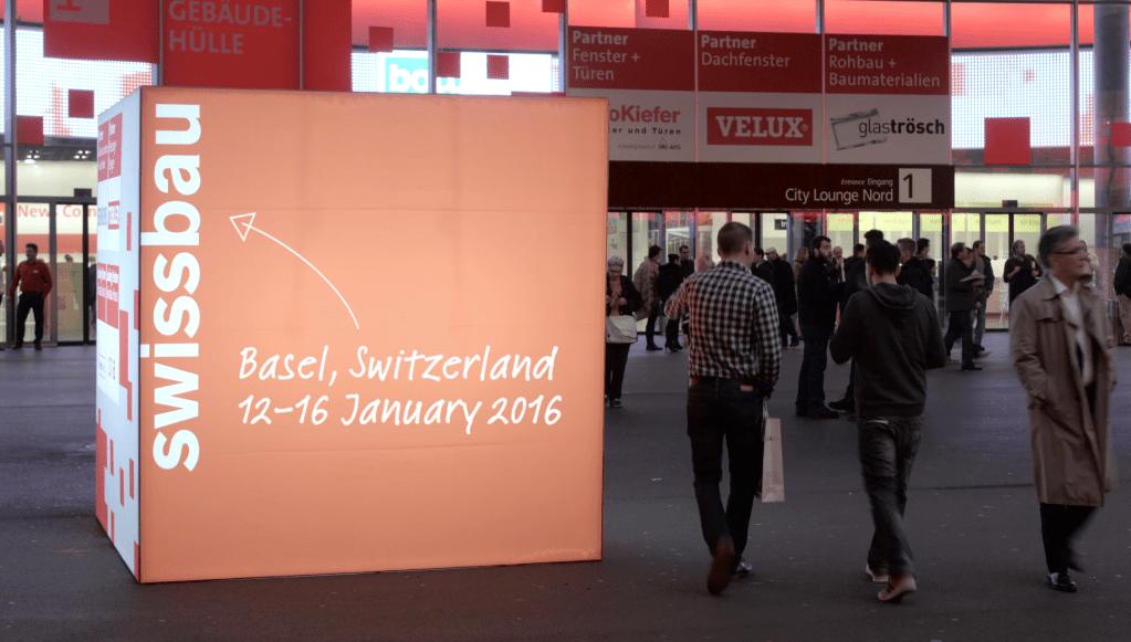 portfolio-swissbau-2016-2