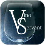 VinoServant wine app