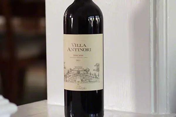 Latest 30% off Safeway Sale - Good Cheap Vino