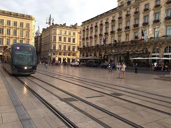 bordeaux-center-city
