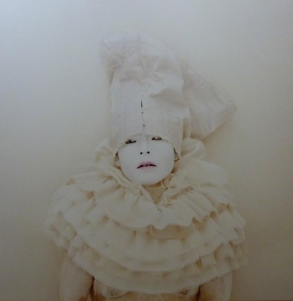 Kimiko Yoshida (4/6)