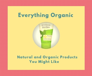 Everything Organic