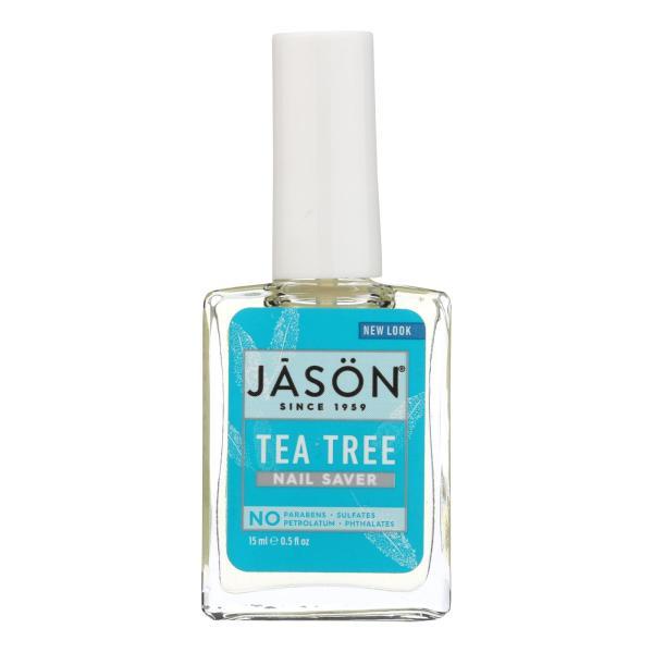 Jason Nail Saver - 0.5 fl oz %count(alt)