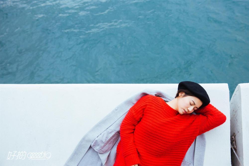 photos_horizontal_4