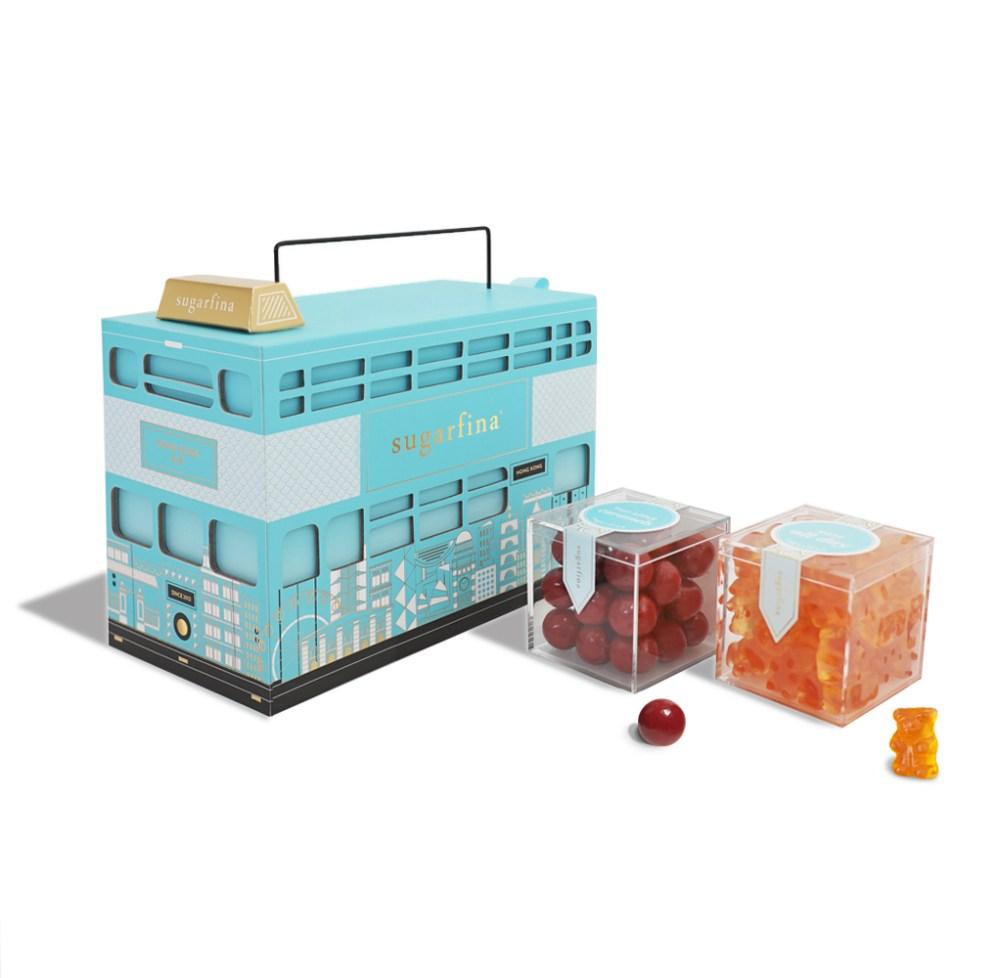 hello hong kong! candy bento box.jpg