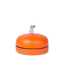 Jewel box $3,850