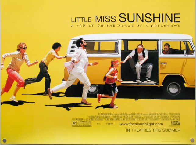 LittleMissSunshine_onesheet_advance_USA-3