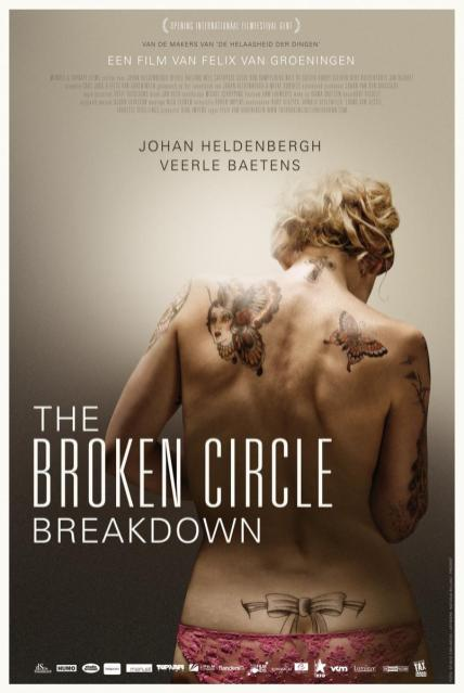The_Broken_Circle_Breakdown-251491699-large