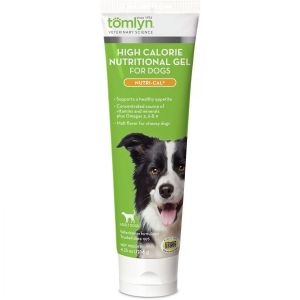 Tomlyn Nutri-Cal Dog front view